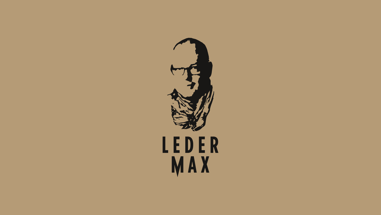 Logo Ledermax