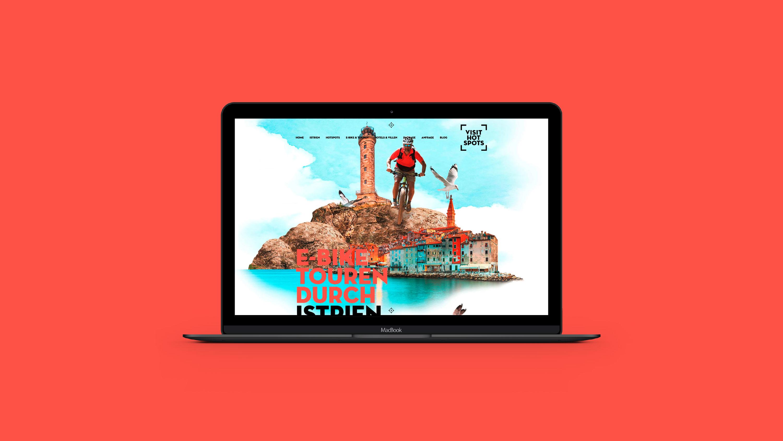 visit-hotspots.com/bike